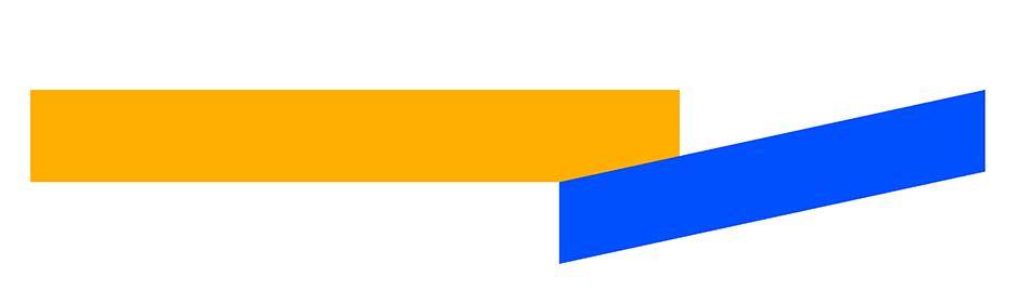 Karin Striedl & friends Logo